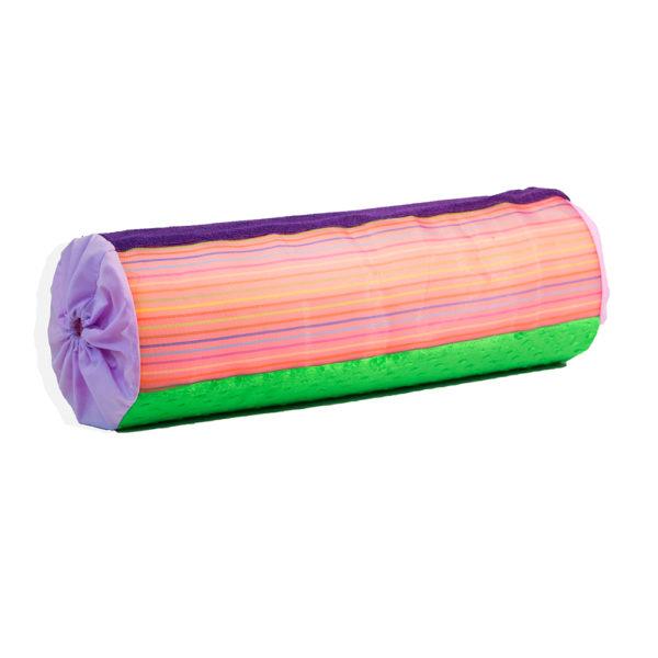 rodillo de texturas