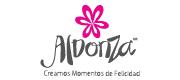 Aldonza Cojines